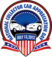 SAN Sets July 13 as �Collector Car Appreciation Day� - Driving Force, February 2012, SEMA Action Network