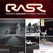 download rasr ads and logos